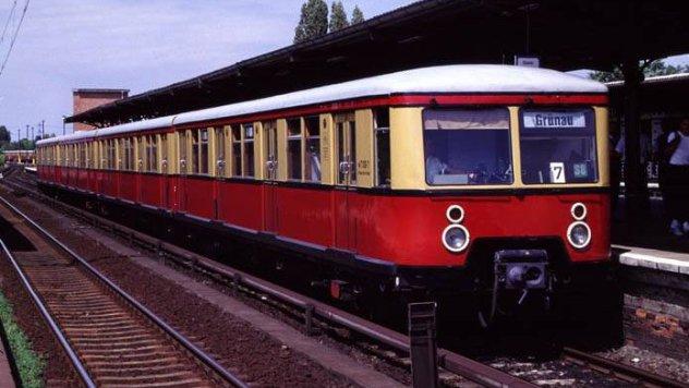 S-Bahn_Berlin_Baureihe_477