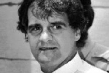 Wayne Clifford Boden