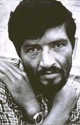 Pedro Lopez
