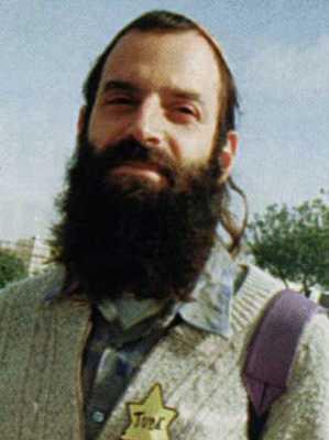 Baruch-Goldstein-Terrorist-Jew-Murderer