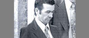 Donald Henry Gaskins