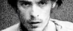 Richard Trenton Chase